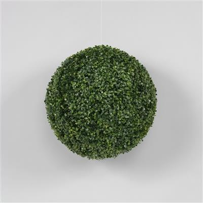 Boxwood Ball 24""